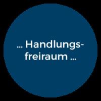 FREIRAUM3-Handlungsfreiraum-Udo-Schweers-Schwerte