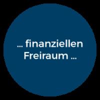 FREIRAUM3-finanziellen-Freiraum-Udo-Schweers-Schwerte