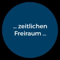FREIRAUM3-zeitlicher-Freiraum-Udo-Schweers-Schwerte
